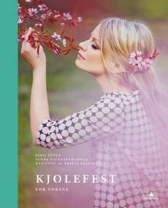 Bilde av Kjolefest for voksne
