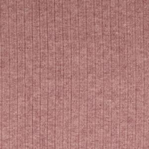 Bilde av Jacquard riller støvet rosa