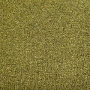 Bilde av Strikket ull grønn
