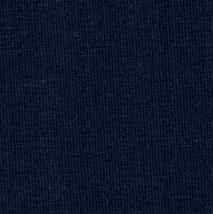 Bilde av Jersey mørk blå