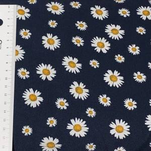 Bilde av Viscose blomster prestekrage