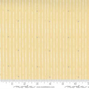 Bilde av Moda Little Ducklings - Striper og stjerner